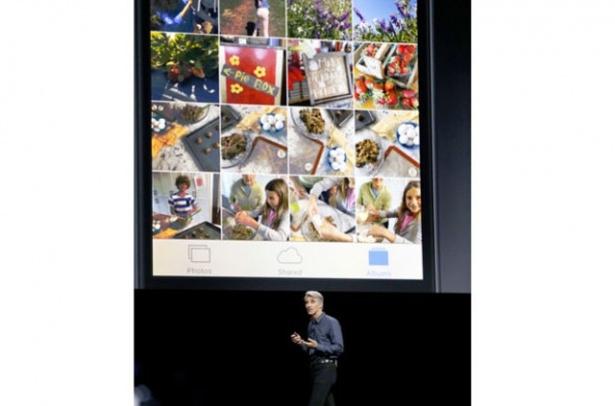 iOS 10 tanıtıldı! İşte özellikleri... 18