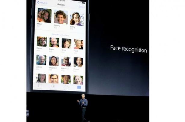 iOS 10 tanıtıldı! İşte özellikleri... 19