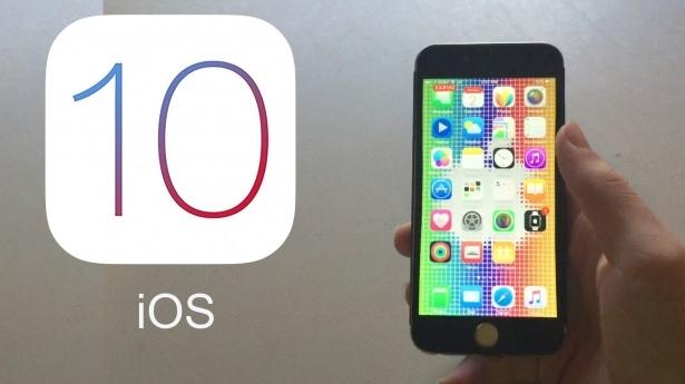 iOS 10 tanıtıldı! İşte özellikleri... 22