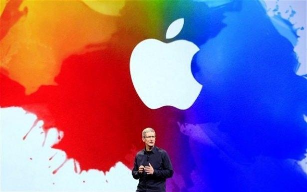 iOS 10 tanıtıldı! İşte özellikleri... 3