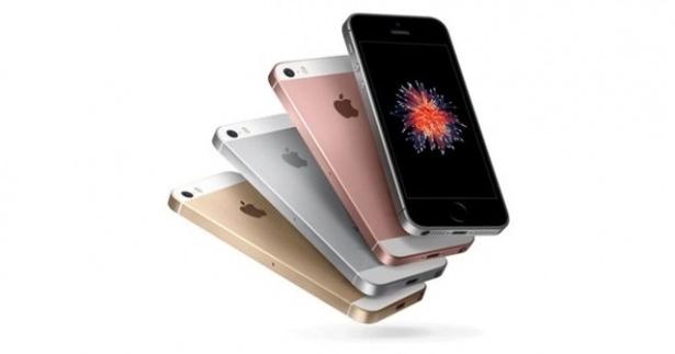 iOS 10 tanıtıldı! İşte özellikleri... 4