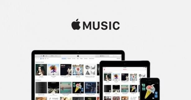 iOS 10 tanıtıldı! İşte özellikleri... 6