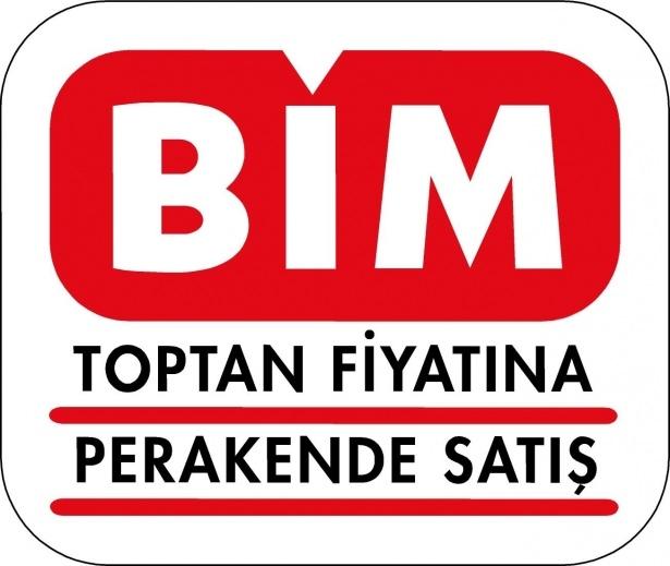 İşte Türkiye'nin en değerli markaları 10