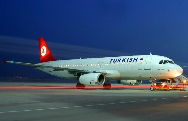 İşte Türkiye'nin en değerli markaları 22