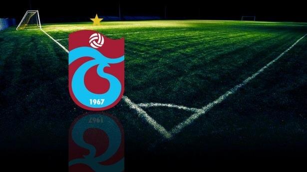 İşte Türkiye'nin en değerli markaları 24
