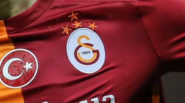 İşte Türkiye'nin en değerli markaları 27
