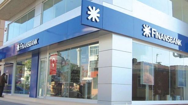 İşte Türkiye'nin en değerli markaları 6