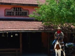 Teksas değil Yörük köyü Aksaz