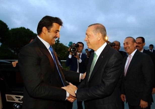 Erdoğan sanatçı ve sporcuları ağırladı 22