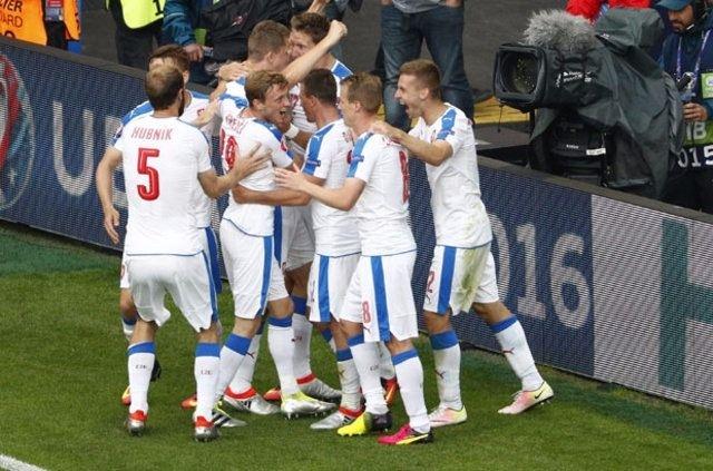 EURO 2016'da hangi ülke ne kadar prim alıyor? 1