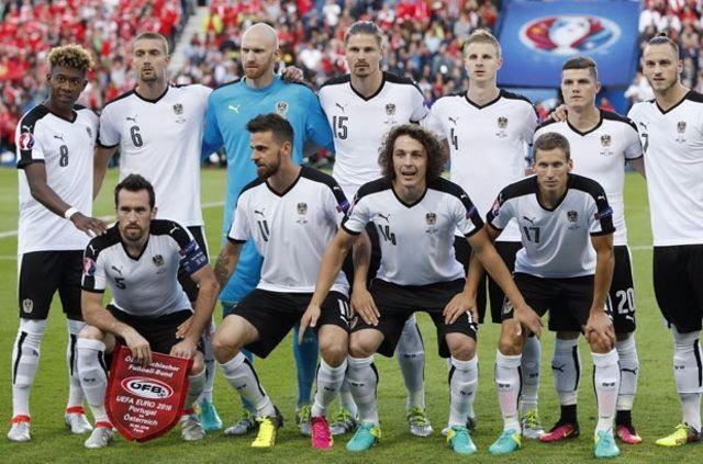 EURO 2016'da hangi ülke ne kadar prim alıyor? 12