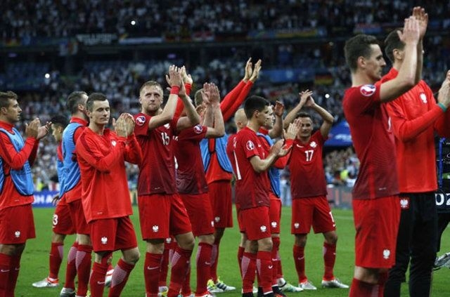 EURO 2016'da hangi ülke ne kadar prim alıyor? 16