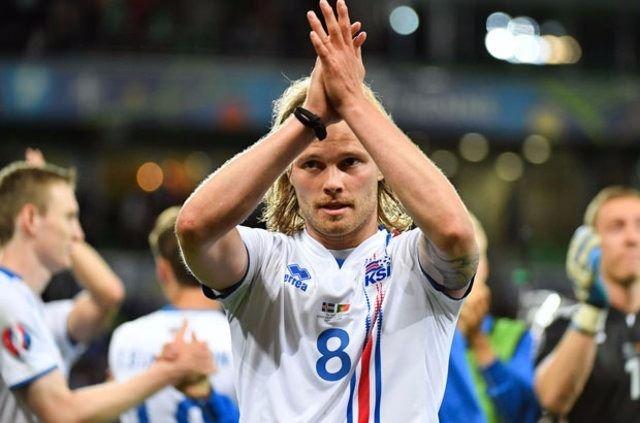 EURO 2016'da hangi ülke ne kadar prim alıyor? 20