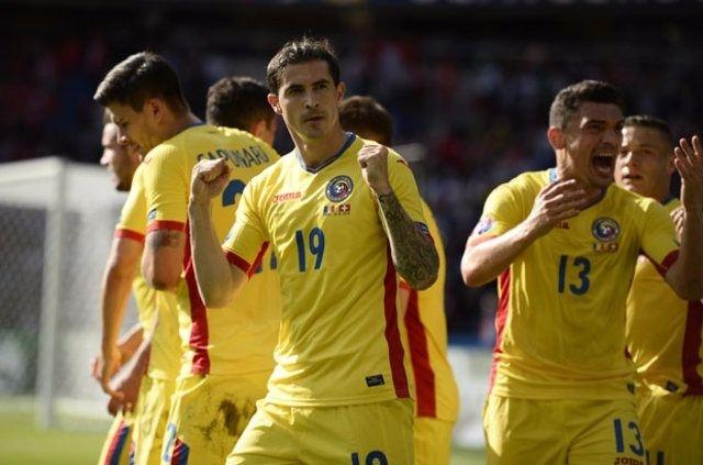 EURO 2016'da hangi ülke ne kadar prim alıyor? 4
