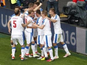 EURO 2016'da hangi ülke ne kadar prim alıyor?