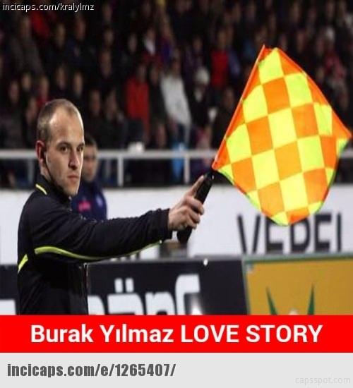 Tarihi maç sonrası capsler sosyal medyayı salladı 25