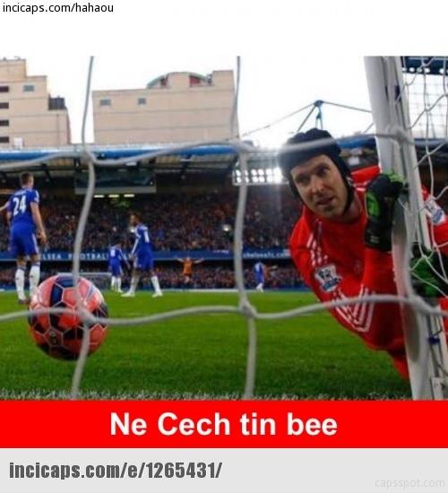 Tarihi maç sonrası capsler sosyal medyayı salladı 35