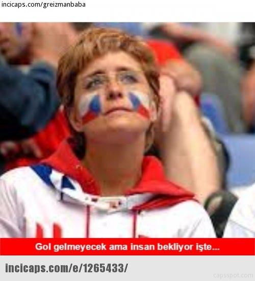 Tarihi maç sonrası capsler sosyal medyayı salladı 36