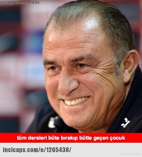 Tarihi maç sonrası capsler sosyal medyayı salladı 37