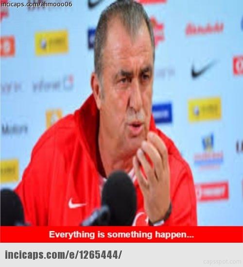 Tarihi maç sonrası capsler sosyal medyayı salladı 43