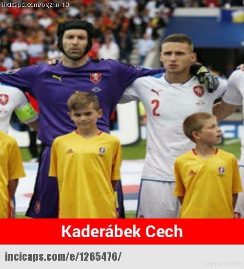 Tarihi maç sonrası capsler sosyal medyayı salladı 51