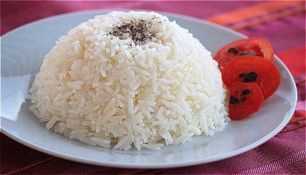 Ramazanda sizi zinde tutacak 12 yiyecek 12