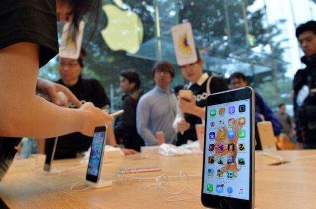 iPhone'ları hızlandırmanın yolları 11