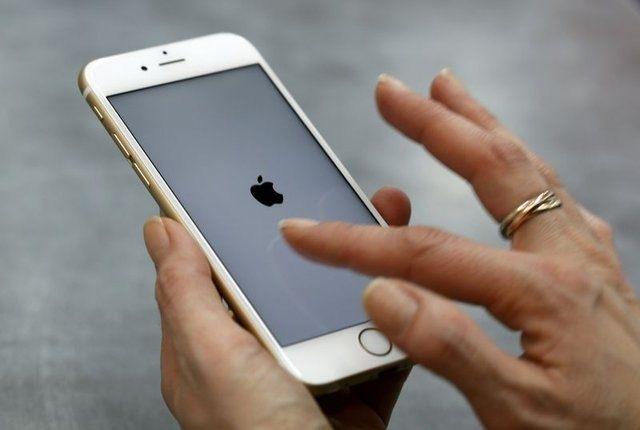 iPhone'ları hızlandırmanın yolları 18