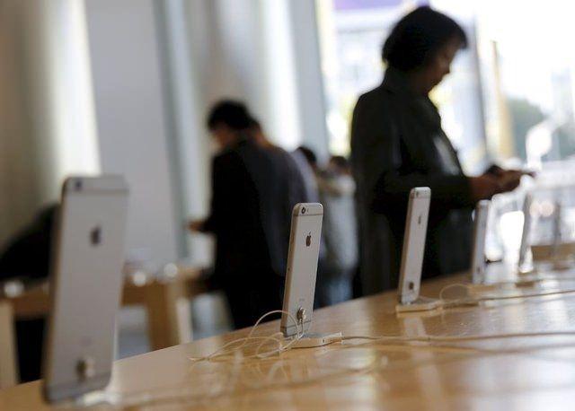 iPhone'ları hızlandırmanın yolları 20