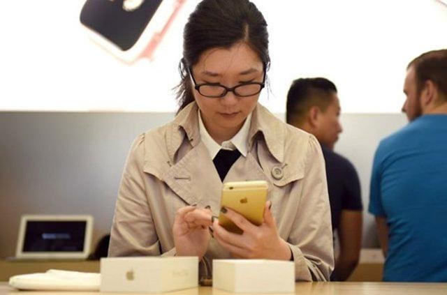 iPhone'ları hızlandırmanın yolları 25