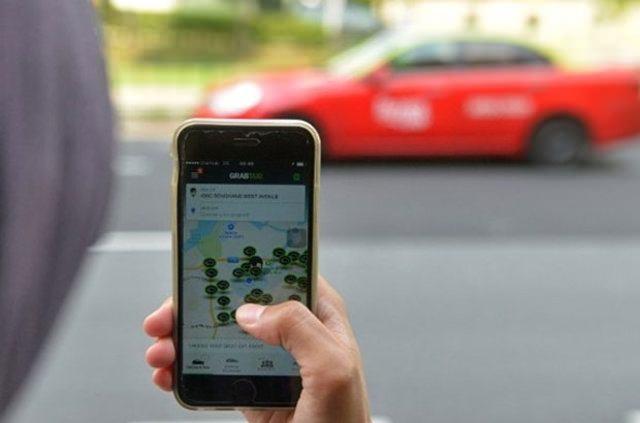 iPhone'ları hızlandırmanın yolları 9