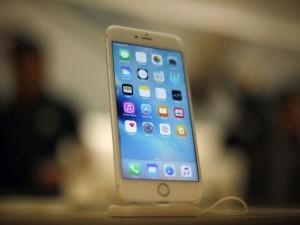 iPhone'ları hızlandırmanın yolları