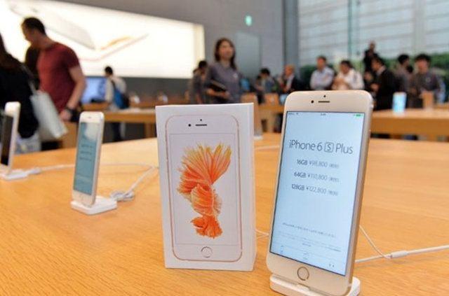 iPhone'ları hızlandırmanın yolları 10