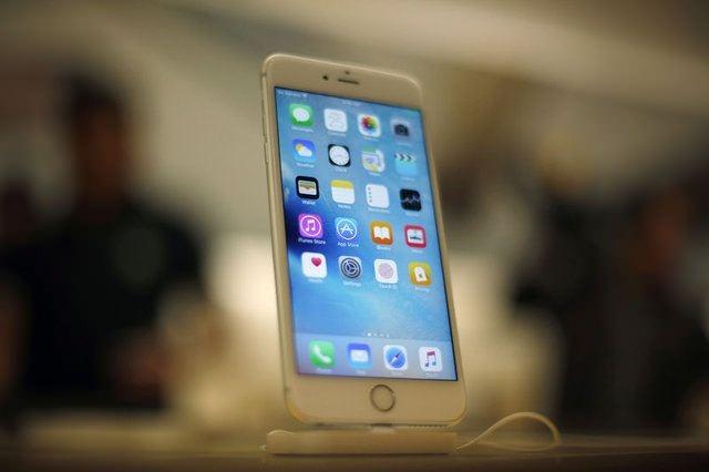 iPhone'ları hızlandırmanın yolları 14