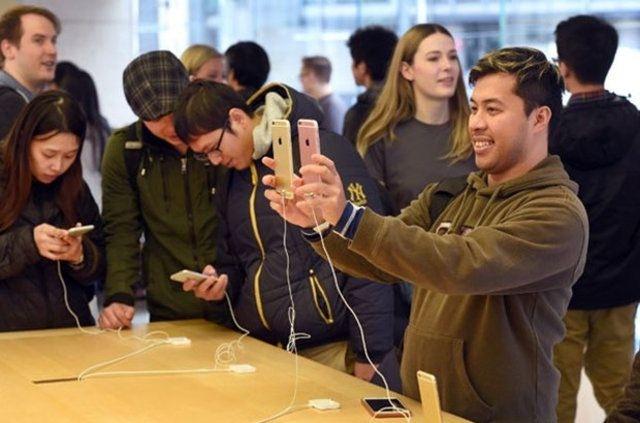 iPhone'ları hızlandırmanın yolları 23