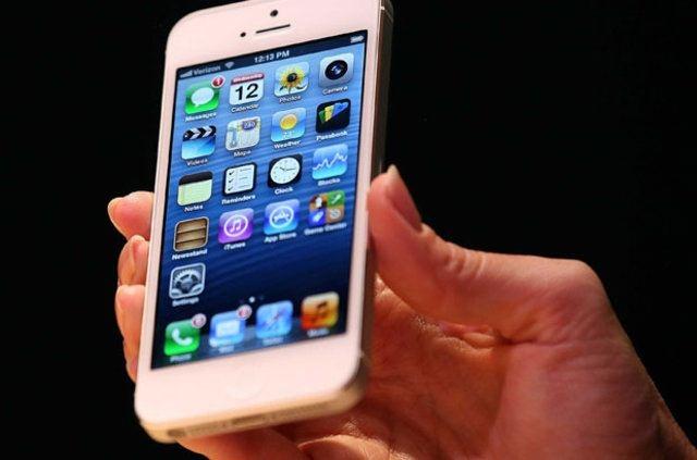 iPhone'ları hızlandırmanın yolları 27