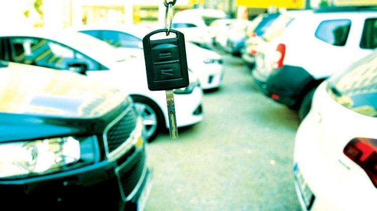 2. el araç alırken nelere dikkat etmeli? 2