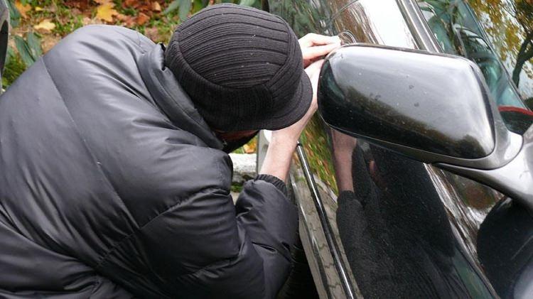 2. el araç alırken nelere dikkat etmeli? 5