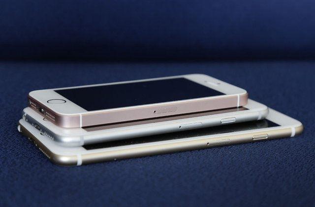 Bin 700 TL'ye iPhone 6! 10