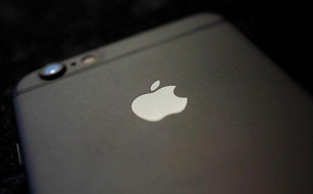 Bin 700 TL'ye iPhone 6! 16