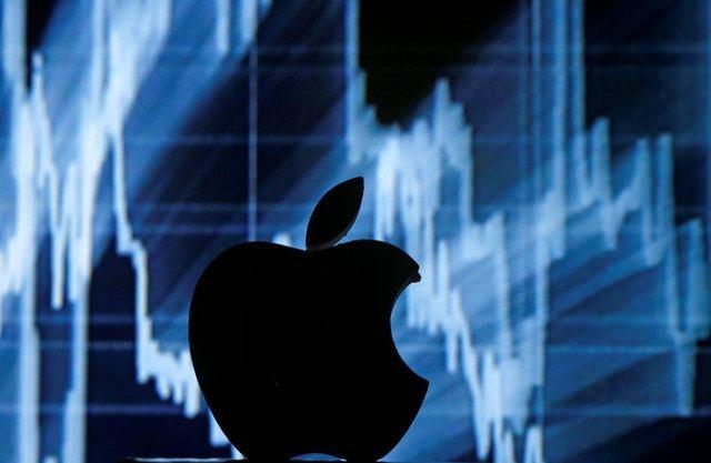 Bin 700 TL'ye iPhone 6! 27