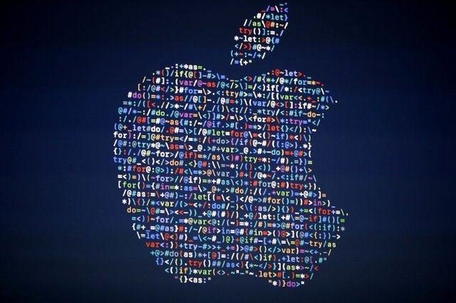 Bin 700 TL'ye iPhone 6! 3