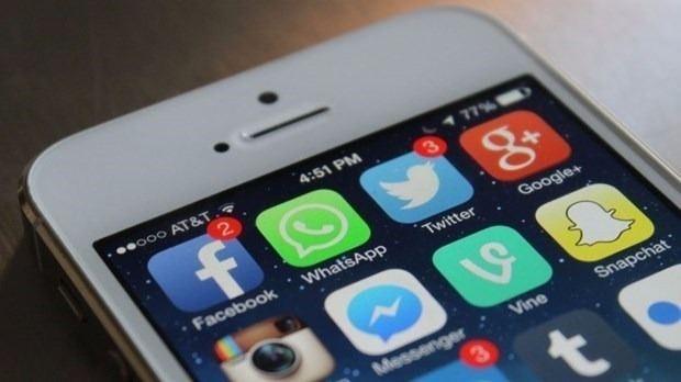 WhatsApp'ta 'etiketleme' dönemi 2