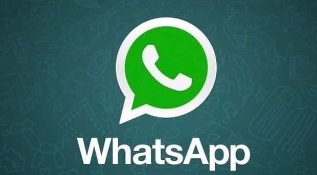 WhatsApp'ta 'etiketleme' dönemi 3