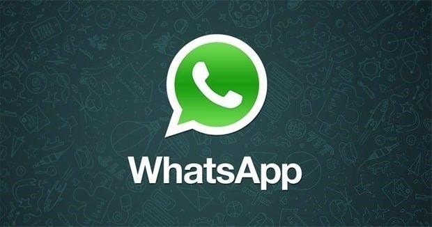 WhatsApp'ta 'etiketleme' dönemi 8