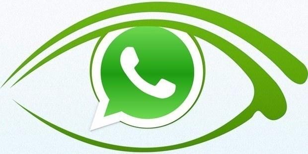 WhatsApp'ta 'etiketleme' dönemi 9