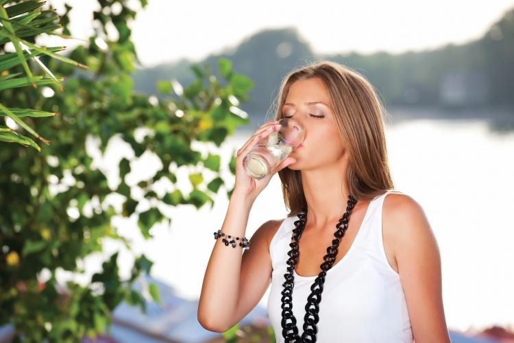 Aşırı sıcaklara karşı alınacak önlemler 18