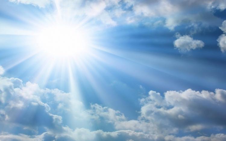 Aşırı sıcaklara karşı alınacak önlemler 3