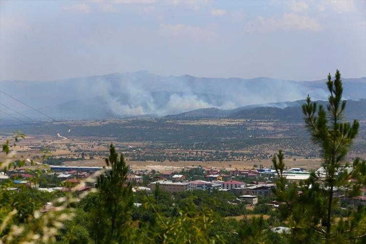 PKK'dan hain talimat: Hepsini yakın 26