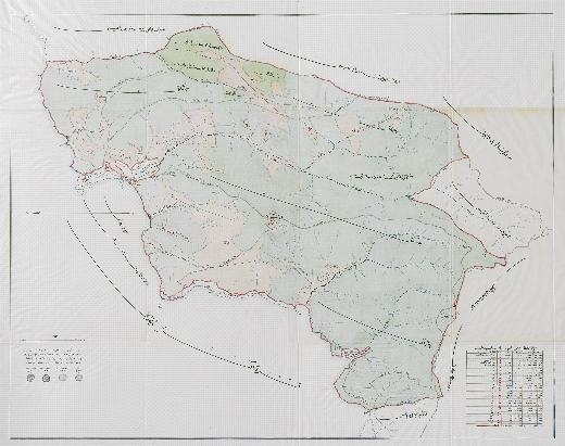 Sultan II. Abdülhamid'in hayaliydi! İki bölge birleşiyor 14